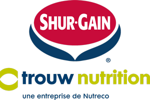 Shur-Gain-Trouw-Nutrition